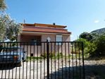 Large Villa With Sea Views For Sale