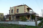 Mordogan Karaburun Izmir Villa For Sale Detached 5 Bed