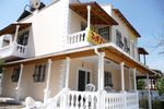 Buy Property Turkey Triplex Villa for Sale  Mordogan Izmir