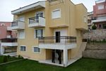 Turkey Villa For Sale Izmir Mordogan Duma beach