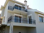 Cesme Villa For Sale