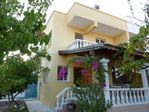 2 Bed Villa Mordogan