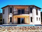 Kas Turkey Detached Villa Property Kas Villa With Pool Sea + Mountain Views