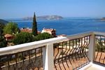 Kas 2 Bed Apartment Ideal Holiday Rental Property