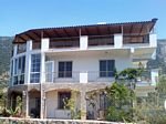 Property For Sale In Turkey Kas Lifestyle Villa