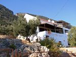 Detached Villa Property Kas