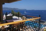 Kas Hotel For Sale Kas Apartment Hotel