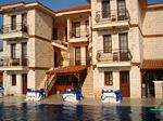 Kas Turkey Hotel Property For Sale