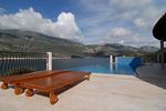 Villa Luxury In Kas Turkey