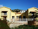 Apartment hotel - Kas peninsula, Kas(4)