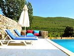 Cukurbag, Kas Detached Villa For Sale