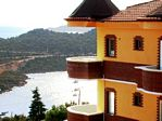 Kas Marina Apartment Kas 3 Bed Home Ideal Yachties