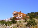 Turkey Luxury Villa For Sale Kas