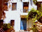 Property Kas Turkey Traditional Turkish Property For Sale In Kas