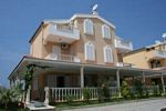 Bargain Priced Furnished 4 bed Kusadasi Villa  on Complex