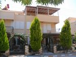 villa property for sale