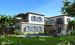 Property In Side Antalya Choice Of Off Plan Side Villas