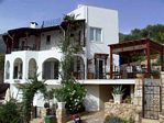 Kalkan Villa And Apartment Fully Furnished Sea Views