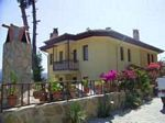 Gokova Turkey 4 Bed Villa Property
