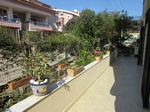 Marmaris 2 bed apartment for sale