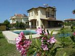 Dalyan Detached Villa 2 En Suite Bedrooms Private Pool & Gardens